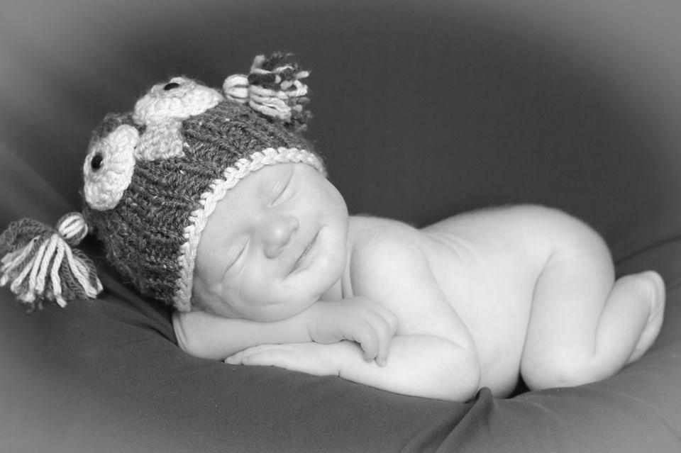 newborn-picture-1-001