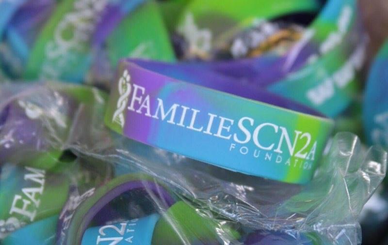 familiescn2a-bracelet-photo