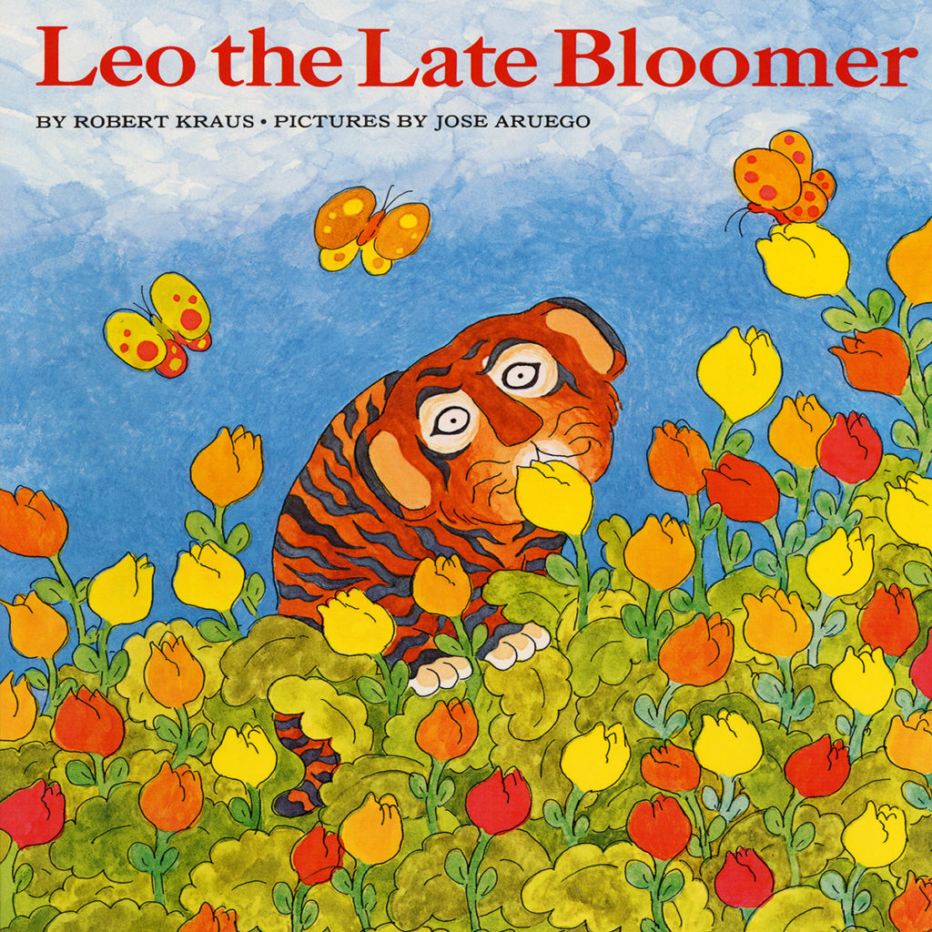 leo-the-late-bloomer