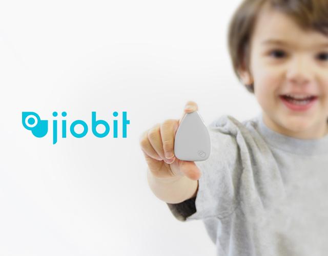 Jiobit